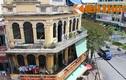 Hình ảnh ít biết phố cổ Sài Gòn nguy cơ biến mất