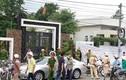 Con nạn nhân vụ thảm sát ở Bình Phước được toàn bộ thừa kế