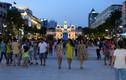 Không cho người dân dẫn súc vật vào đường Nguyễn Huệ