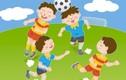 Những môn thể thao tăng chiều cao tốt nhất cho trẻ