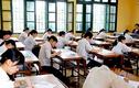 Hơn 100 trường đại học công bố danh sách xét tuyển