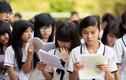 Danh sách các trường công bố hồ sơ xét tuyển đợt 2