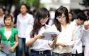 Gần 150 trường đại học cập nhật thí sinh trúng tuyển tạm thời
