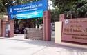 Công bố điểm chuẩn Đại học Kinh tế Quốc dân