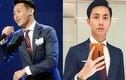 7 bạn trẻ Việt từng gây chú ý truyền thông quốc tế
