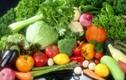 Những loại rau củ người bị sỏi thận không nên ăn