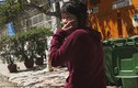 Cô gái bị lừa sang Trung Quốc bán dâm trước ngày cưới