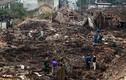 """Vụ nổ ở Bắc Ninh: """"Có biểu hiện thất thoát bom, mìn sau xử lý"""""""