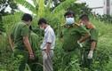 Bí ẩn thi thể trong bụi cây phân hủy nhiều ngày ở Đà Nẵng