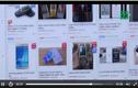 Video: Ngậm đắng khi tin tưởng mua hàng trên mạng