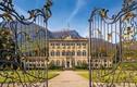 """Chiêm ngưỡng biệt thự xa xỉ được ví như """"kho báu sống"""" ở Italia"""