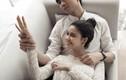 Phụ nữ không làm được 4 điều này, kiểu gì chồng cũng ngoại tình