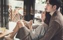 15 bí quyết giúp phụ nữ có hôn nhân hạnh phúc với chồng giàu có