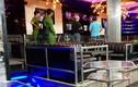 2 nhóm thanh niên hỗn chiến ở Kon Tum, nghi có dùng súng