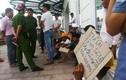 Vì sao nhà thầu TTTM Hòa Bình Green nợ lương hơn 100 công nhân?
