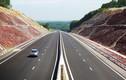 Cận cảnh cao tốc 34.000 tỷ ở Miền trung trước ngày thông xe