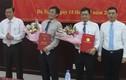 Thông tin về tân Giám đốc sở Kế hoạch và Đầu tư Đà Nẵng
