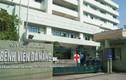 Phát hiện vỉ thuốc trong phòng du khách chết nghi ngộ độc ở Đà Nẵng