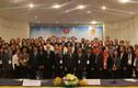 TP.HCM: Tổ chức hội nghị Thanh tra lao động ASEAN lần thứ 7
