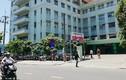 Vụ cả gia đình ngộ độc ở Đà Nẵng: Giám định thuốc diệt côn trùng