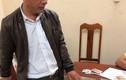 Bắt người đàn ông vận chuyển 2,5kg ma túy lớn nhất Kon Tum