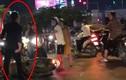 Đề nghị khởi tố thanh niên tấn công phụ nữ mang bầu ở Hà Nội