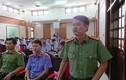 Nguyên giám đốc bệnh viện Đắk Nông đột nhiên bị tâm thần