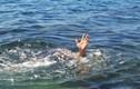 Tìm thấy thi thể giáo viên bị đuối nước khi đi câu cá