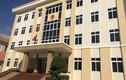 Chi Cục trưởng Chi cục thuế ở Bình Phước bị tố ăn chặn tiền