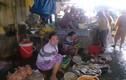 """Người dân Cần Giờ, TPHCM: """"Bão chưa vào chưa lo, bao giờ đến thì đi trú"""""""