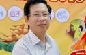Vì sao Phó chủ tịch UBND TP Nha Trang bị khởi tố ?
