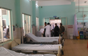 Phó Chủ tịch HĐND phường bị bắn chết: Nghi can không dùng súng AK47