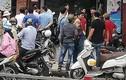 Cướp ngân hàng TMCP Việt Á: Chân dung nghi can qua lời kể nhân chứng