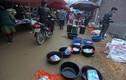 Cận cảnh chợ phiên Hà Giang nhộn nhịp những ngày cuối năm 2018