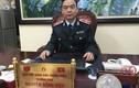 Hà Nội cấm ghi hình cán bộ tiếp dân nếu không được phép: Trưởng ban Tiếp công dân Trung ương nói gì?