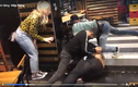 Nghi vấn dân phòng đánh người trên phố Tạ Hiện: Công an lên tiếng