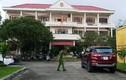 Nguyên nhân Phó chánh Thanh tra Quảng Nam rơi từ tầng 3 tử vong