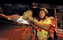 Nên phạt tù lái xe uống rượu bia dù chưa gây tai nạn