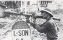 Chiến tranh biên giới 1979 được dạy thế nào trong chương trình mới