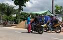 'Cò đất' táo tợn tung tin Đà Nẵng sắp thành lập quận mới để thổi giá