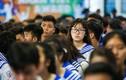 Hơn 500 học sinh Sài Gòn tưởng niệm sự kiện Gạc Ma lịch sử