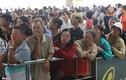 Vì sao Tân Sơn Nhất bị xếp 'bét bảng' về chất lượng dịch vụ