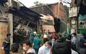 Đã xác định ADN nạn nhân vụ cháy nhà xưởng 8 người chết và mất tích