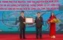 Dự án BT gần 10.000 tỷ đồng ở Thái Nguyên: Lộ bằng chứng lách luật?