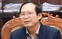 Bí thư và chủ tịch huyện Quảng Xương được điều lên tỉnh làm lãnh đạo sau bê bối đất đai