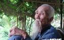 Những chuyện thần bí về đạo sĩ ẩn tu giữa rừng 2 lần hạ sát rắn hổ mây khổng lồ
