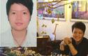 2 thi thể vùi trong bê tông: Dùng 6 khẩu súng điện để giết nạn nhân