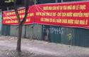 Vụ 8B Lê Trực, ĐBQH Lưu Bình Nhưỡng: Hà Nội hứa như 'đinh đóng cột' nhưng không làm