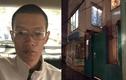 Kẻ giết nữ sinh trường Sân khấu Điện ảnh bị truy tố