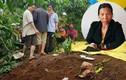 3 bà cháu bị giết, vùi xác trong vườn cà phê: Khởi tố đối tượng